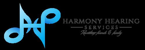 Harmony Hearing Services
