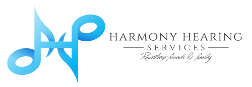 Harmony Hearing Services